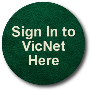 VicNet Sign In Graphic
