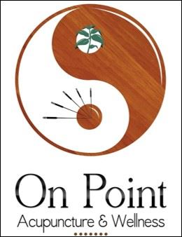 On Point Acupuncture & Wellness