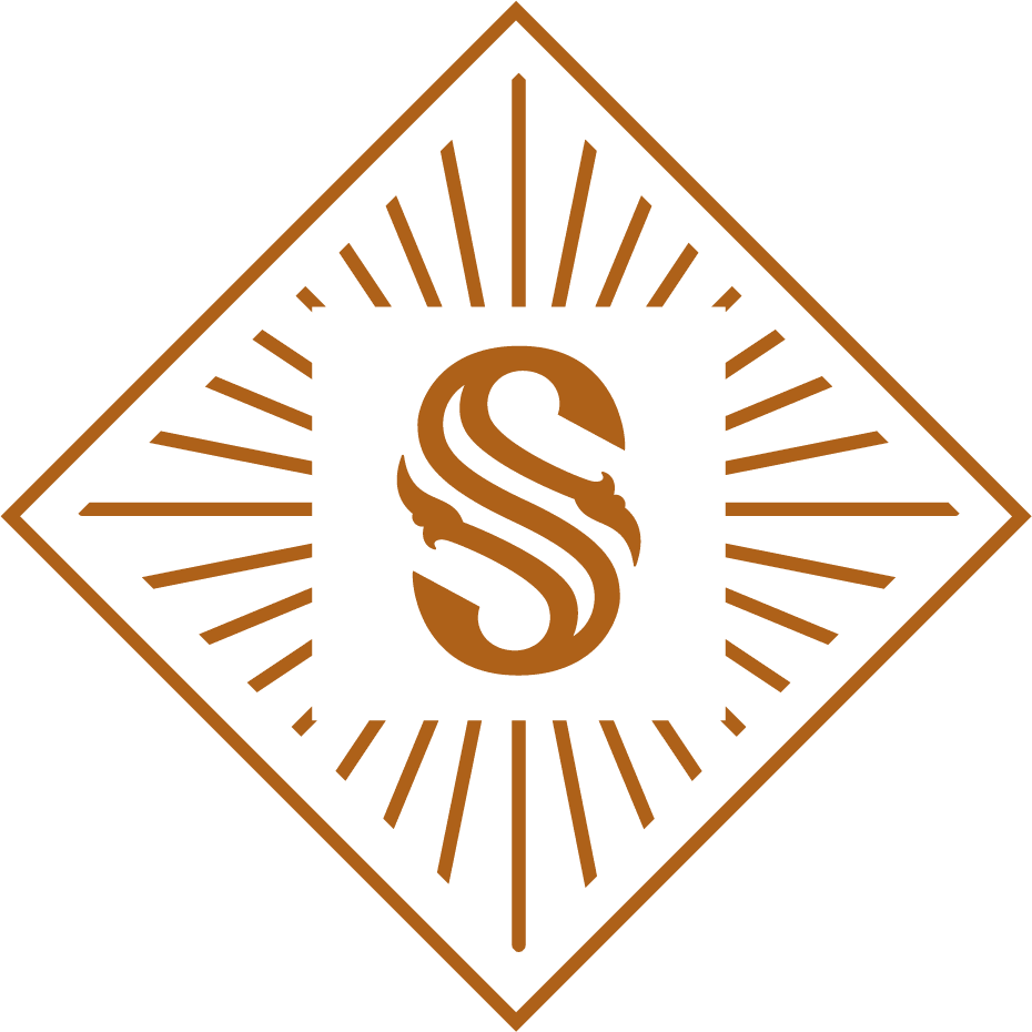 SLTX_Connect_IconOnly Orange