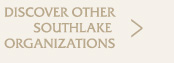 Discover Other Southlake Organizations