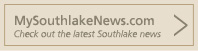 MySouthlakeNews.com - Check out the latest Southlake news
